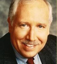Eric Ober