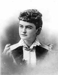 Eva Valesh