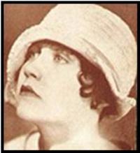 Gertrude Short