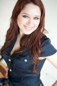 Heather Dorff