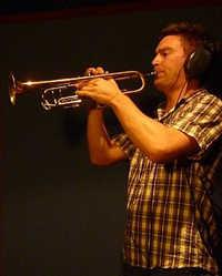 Ian Habgood