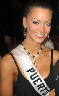 Ingrid Marie Rivera