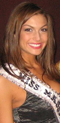 Jacqueline Bruno