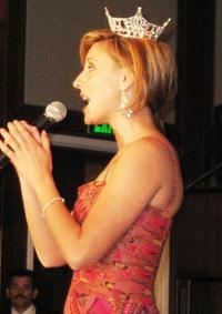 Jacquelynne Fontaine