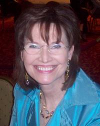 Jane Anne Jayroe