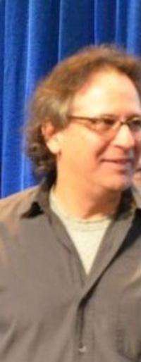 Jason Katims