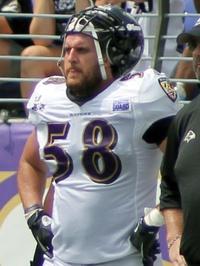Jason Phillips
