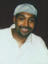 Jesse L. Martin