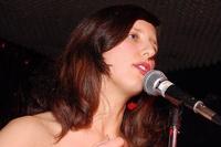 Jessica Delfino