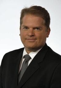 Jim Heath