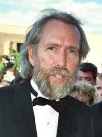 Jim Henson