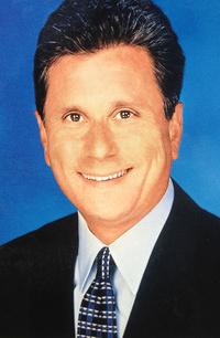 Jim Wieder