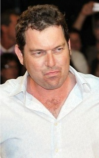 Joe Penhall