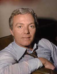 John Gilpin