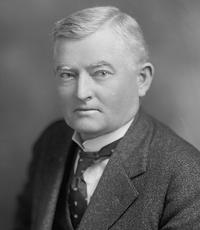 John Nance Garner