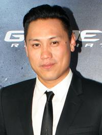 Jon M. Chu