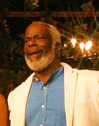 Joseph Marcell