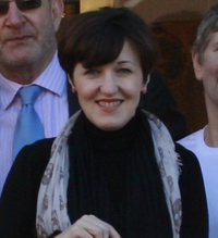 Kacey Ainsworth