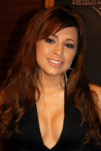 Kari Ann Peniche