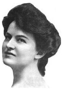 Kate Condon