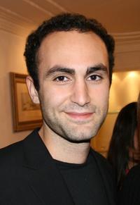 Khalid Abdalla