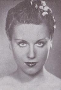 Ksenia Kuprina