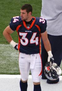 Kyle McCarthy