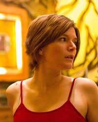 Lauren LoGiudice