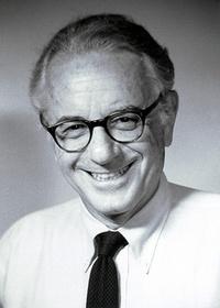 Maurice Rapf