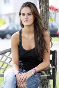 Melissa Baker
