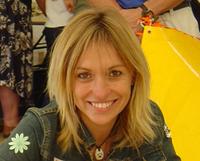 Michaela Strachan