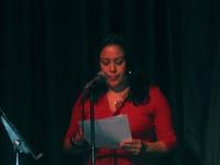 Nancy Mercado