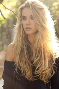 Olivia Jordan