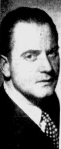 Otto Lucas