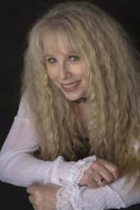 Paulette Carlson