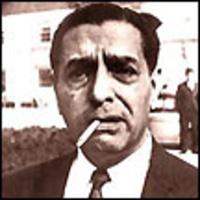 Raymond Patriarca