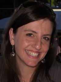 Rebecca Skloot