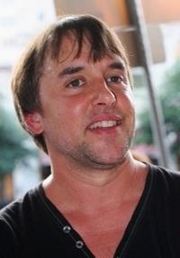 Richard Linklater