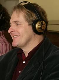 Robert Bathurst