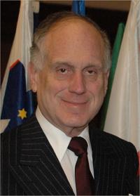 Ronald Lauder