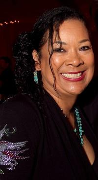 Sharon Dahlonega Raiford Bush