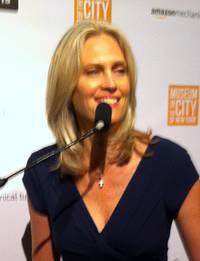 Sharon Middendorf