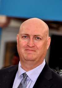 Shawn Ryan