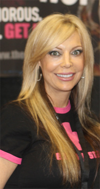 Shelley Lubben