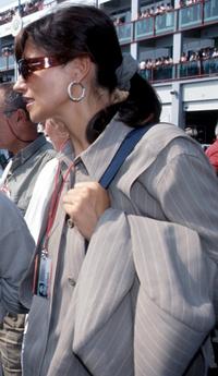 Slavica Ecclestone