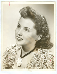 Susan Douglas Rubes