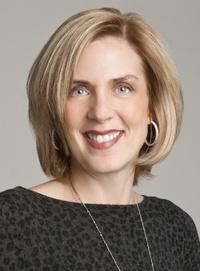 Susan McGalla