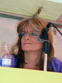 Susan Olsen