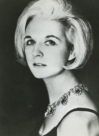 Sybil Christopher