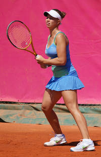Valeria Savinykh